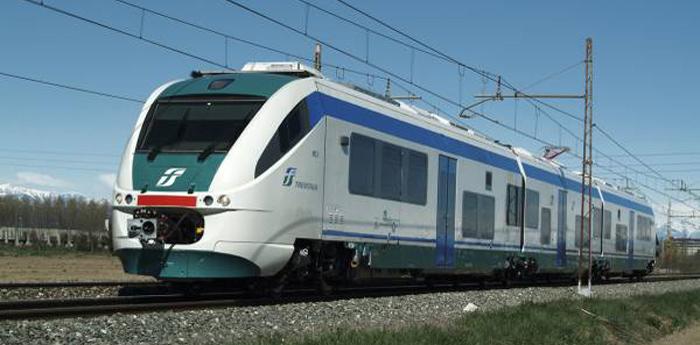 In occasione di Napoli-Juventus, la Linea 2 prolunga gli orari