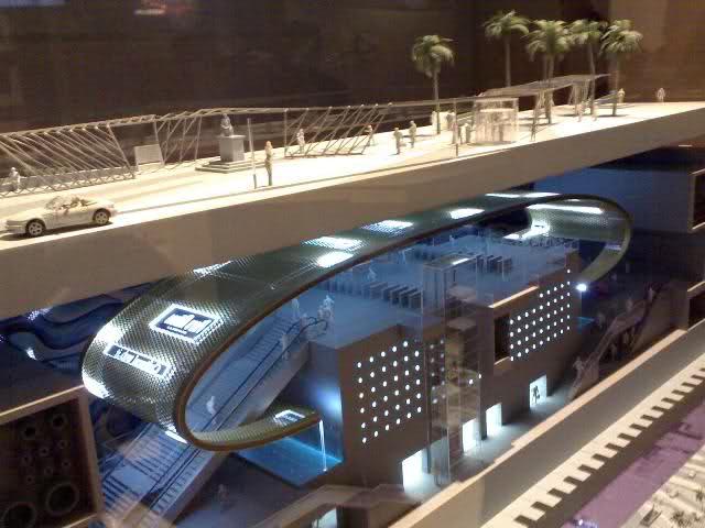 San Pasquale: a dicembre la nuova stazione della metro