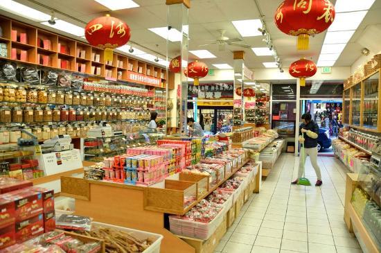 Anti depressivi venduti in bazar cinesi: sequestrate 36mila pasticche