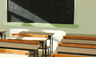Maltempo: Napoli, alcune scuole resteranno chiuse per danni