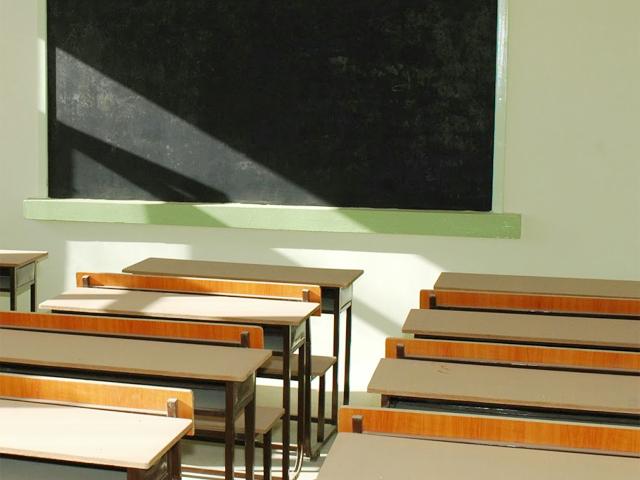 Scuola: le regole per il ritorno a settembre