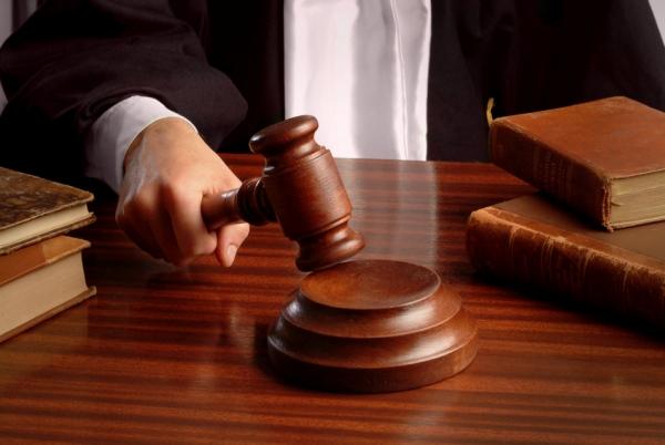 Del Mese condannato a 4 anni di reclusione per il crac del pastificio Amato