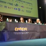 I Peggiori: il film presentato in anteprima al Napoli Comicon (FOTO)