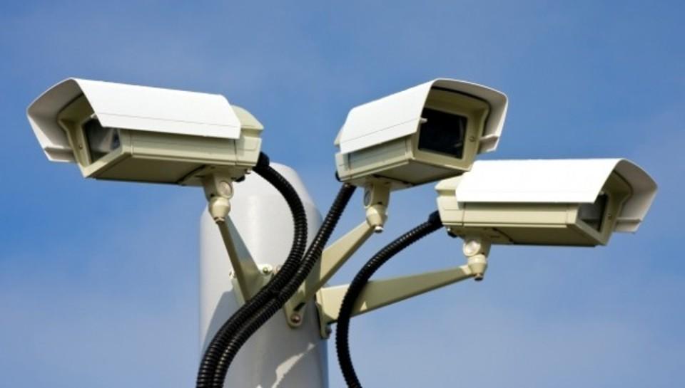 Videosorveglianza alla Sanità: 19 telecamere installate entro la fine di Aprile