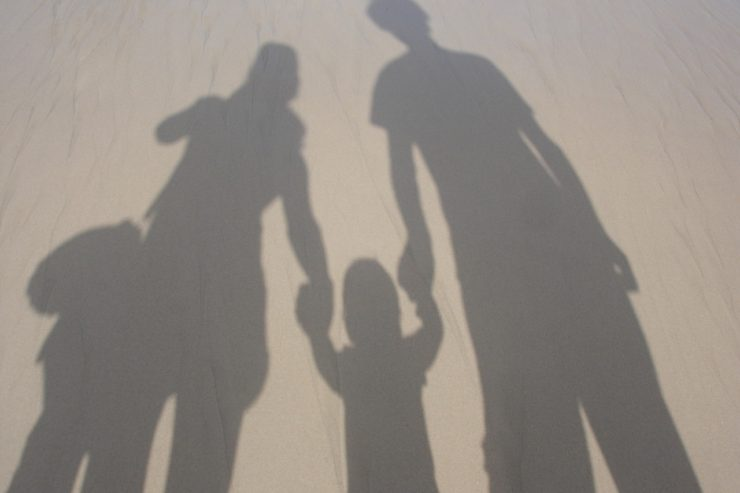 Psicologia: da Napoli parte sfida su nuovo concetto di famiglia