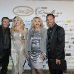 Premio Pezzullo: parte con successo la prima edizione (FOTO)