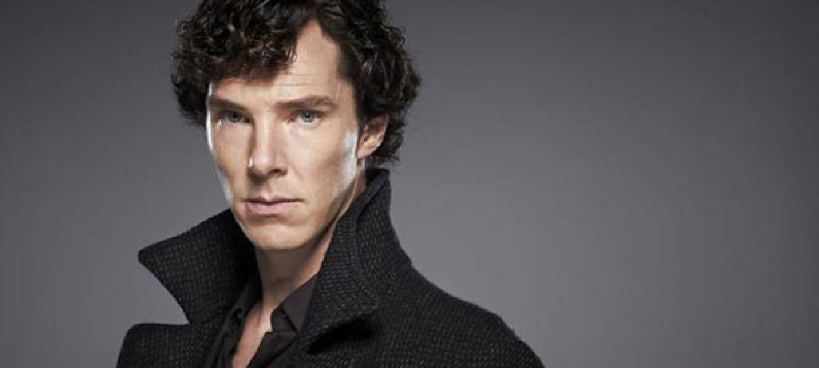 Benedict Cumberbatch non sarà presente al Giffoni 2017
