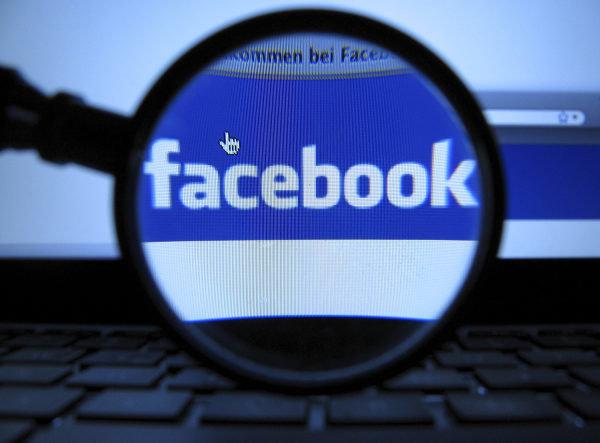 Deriso su Facebook, 14enne di Eboli minaccia il suicidio