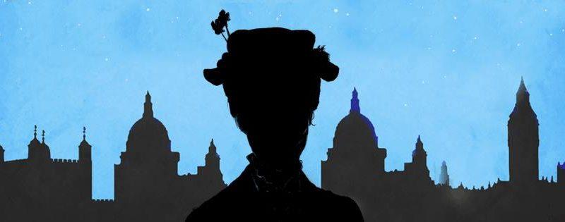 Il Demiurgo incontra Mary Poppins per uno spettacolo senza tempo