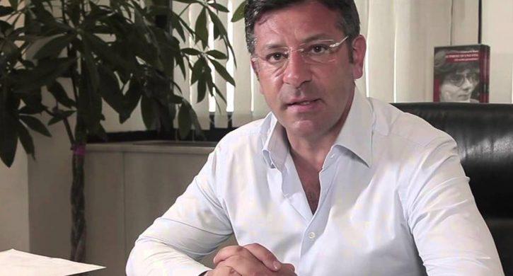 """Stese a Napoli, Marciano: """"Bene intervento della Regione Campania sulla videosorveglianza"""""""