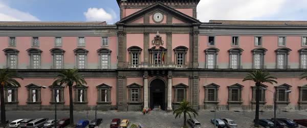 Musei: Consiglio di Stato si riunirà il 15 giugno