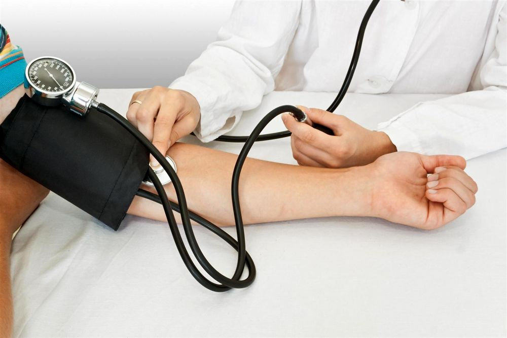 Visite specialistiche ed esami diagnostici gratuiti