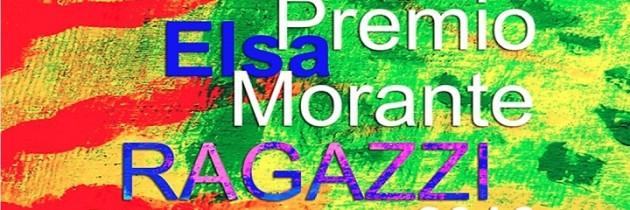 Premio Elsa Morante, sezione ragazzi: bullismo e lotta alla camorra