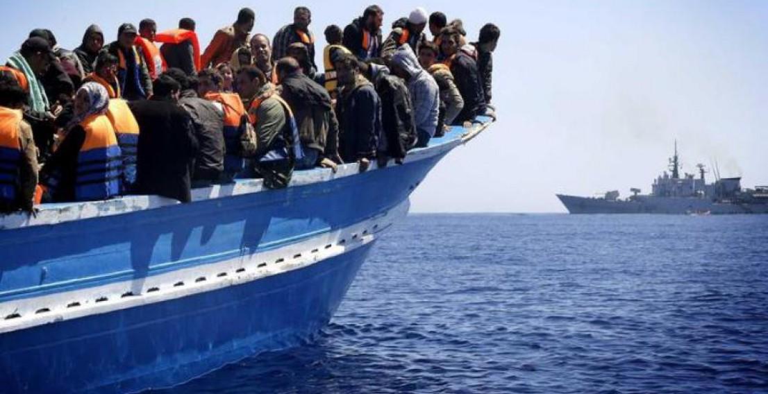 Sea Watch: ok allo sbarco, i migranti in otto paesi tra cui l'Italia