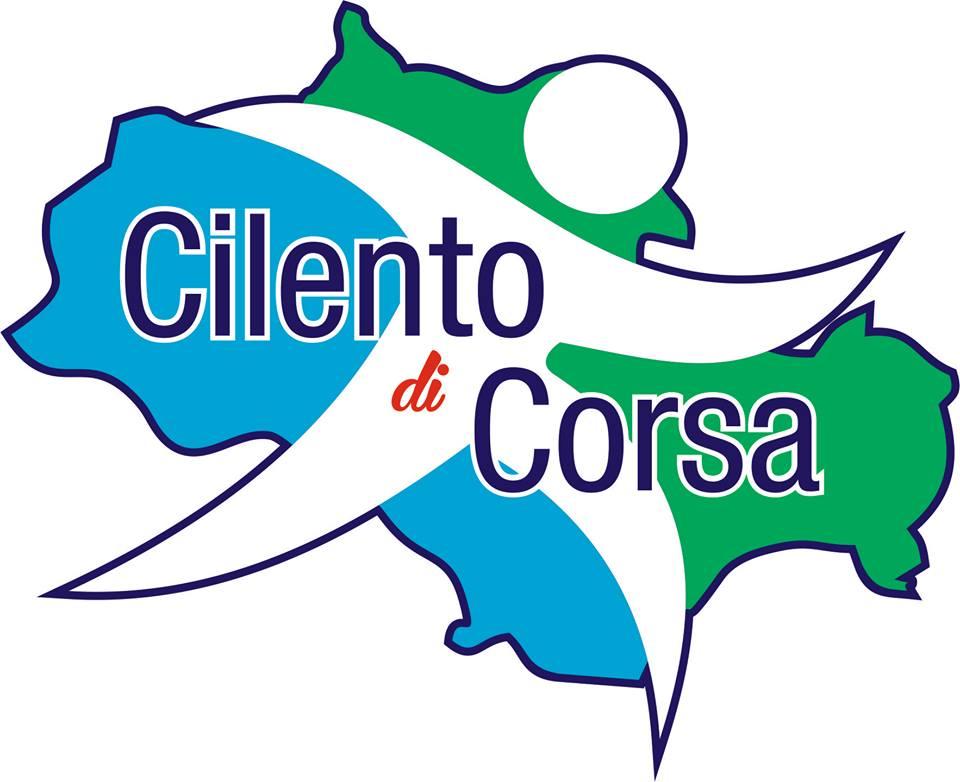 Cilento di Corsa: da Castellabate a Palinuro, torna circuito tra le bellezze del Sud