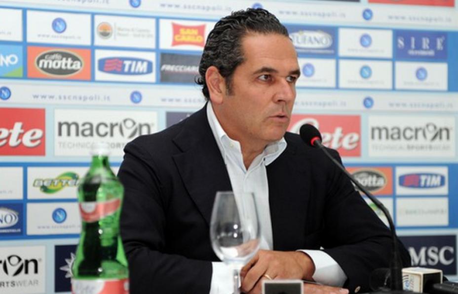 UFFICIALE - Annunciate le date del ritiro del Napoli a Dimaro