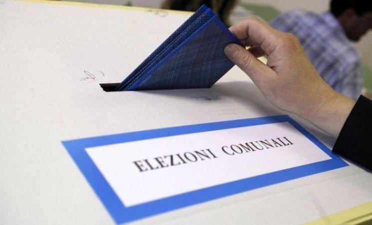 Amministrative, Forza Italia: Coordinamento Provinciale lancia allarme