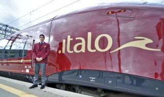 Assunzioni Italo: ecco i requisiti richiesti