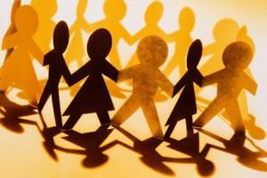Asta di solidarietà ad Angri per malattie rare