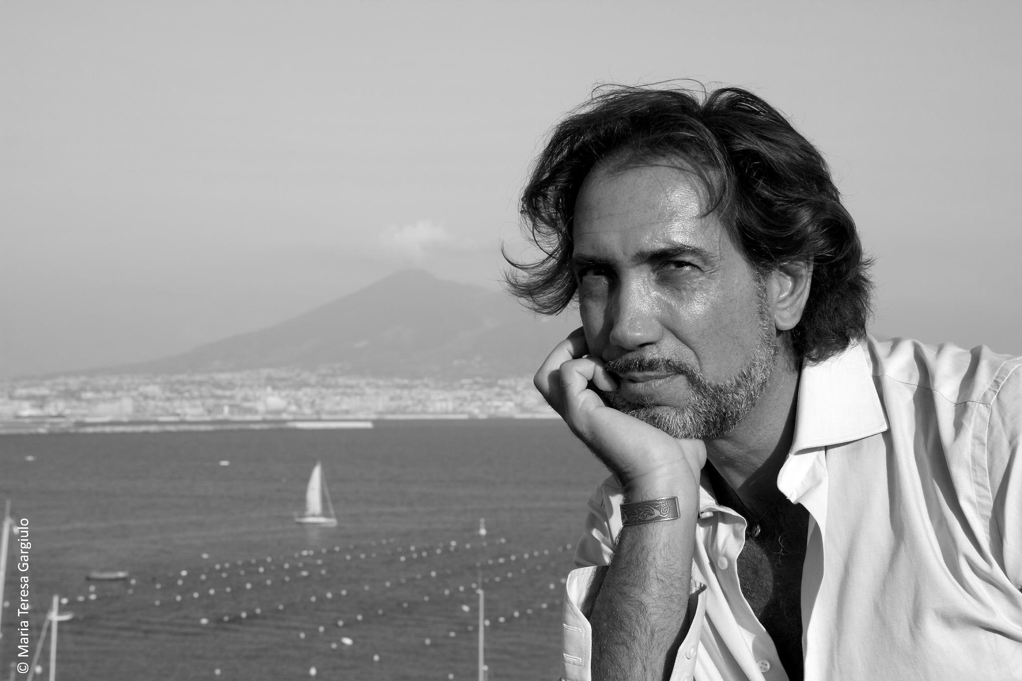 Maurizio Ponticello