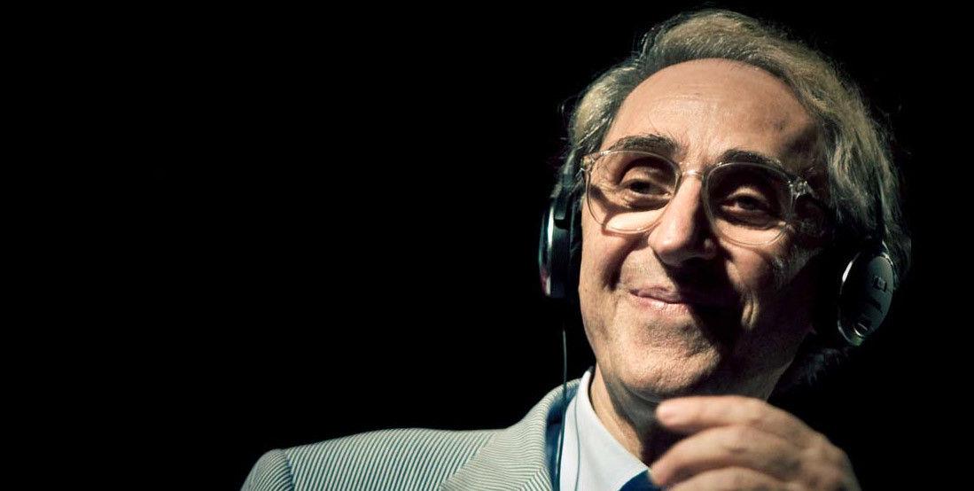 Napoli Teatro Testival: Franco Battiato a piazza Plebiscito per concerto gratuito