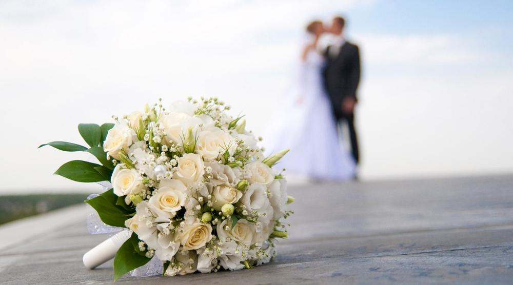 Campania al primo posto per i prestiti per le nozze