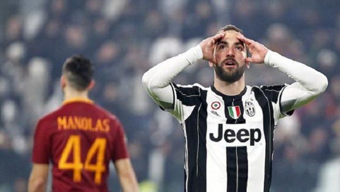 La Juve si scansa. La Roma vince e torna al secondo posto