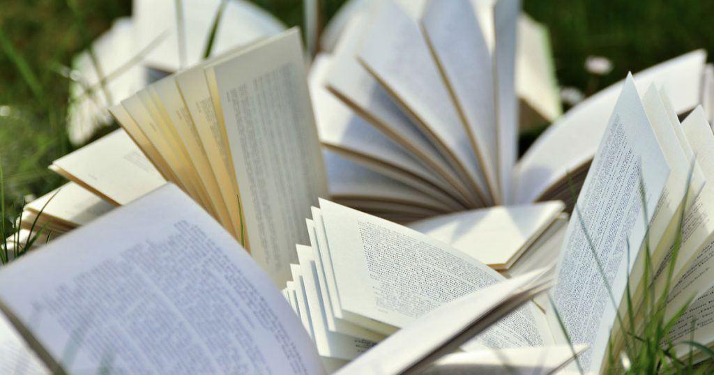 FavoleggiAmo: Laboratorio di letture creative a Napoli