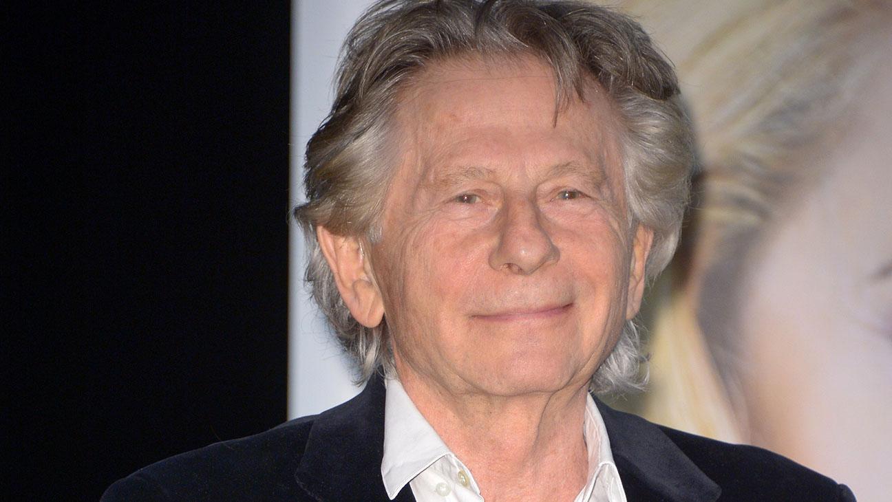 Ischia Global Film e Music Fest: a Roman Polanski il 'Legend Award'