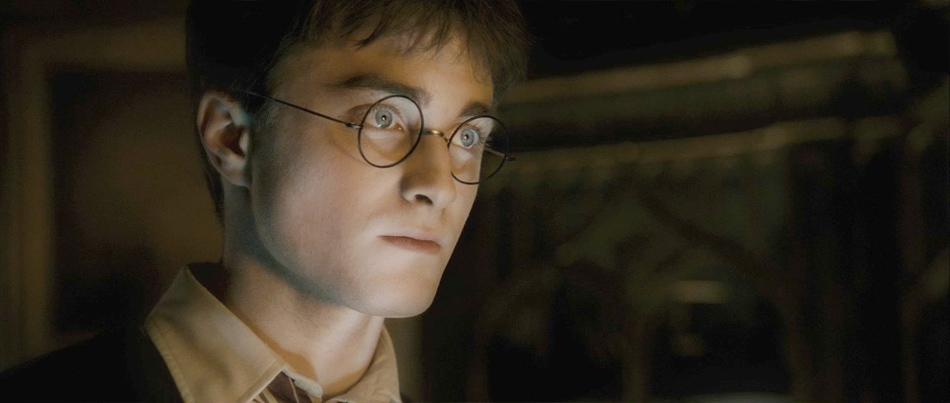 Noisy Naples Fest: si inizia con lo spettacolo dedicato ad Harry Potter