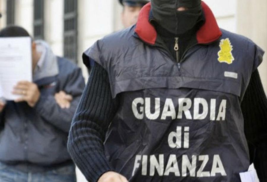 Camorra: beni per un valore di 40 milioni confiscati al clan Mallardo