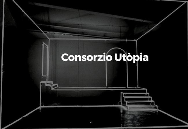 consorzio utopia