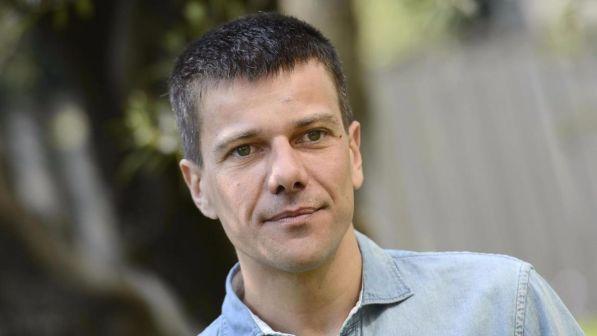 Domenico Diele investe e uccide una donna: oggi i funerali