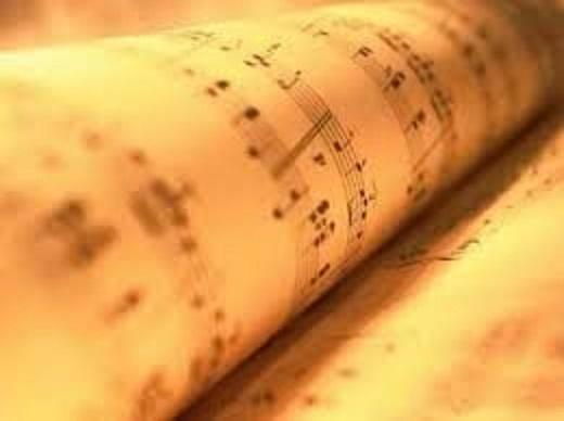 La prima legge regionale sulla musica