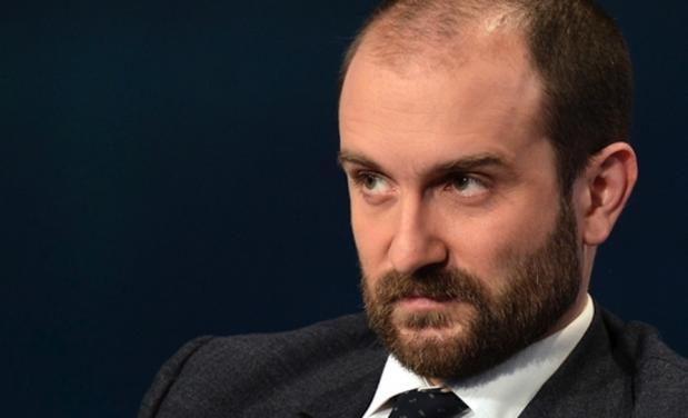 """Orfini: """"Basta liti nel Pd, bisogna sostenere De Luca"""""""