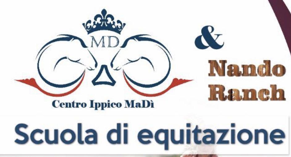 Centro Ippico Madì - Scuola di Equitazione, Nuova Apertura