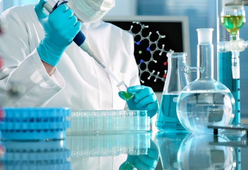 Ricercatori napoletani scoprono il meccanismo che blocca i tumori