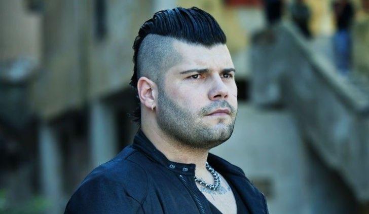 Gomorra 4: Salvatore Esposito annuncia la data d'uscita e rilascia la prima immagine ufficiale