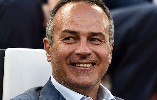 """Cabrini chiede scusa dopo aver detto """"Se Maradona avesse giocato nella Juve oggi sarebbe ancora vivo"""""""