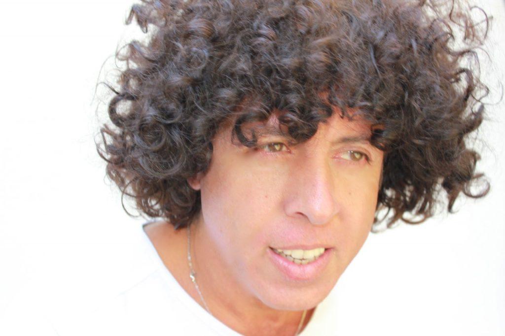 Lino Blandizzi