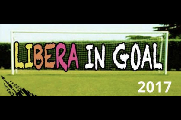 libera in goal 2017