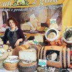 Campania Experience7: le eccellenze in piazza (FOTO)