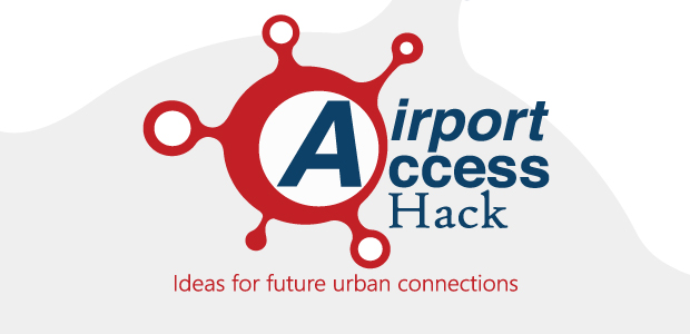 Airport Access Hack