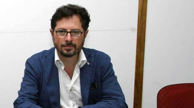 """Borrelli: """"La scarcerazione dei fratelli Pellini crea un senso di sconfitta in chi denuncia"""""""
