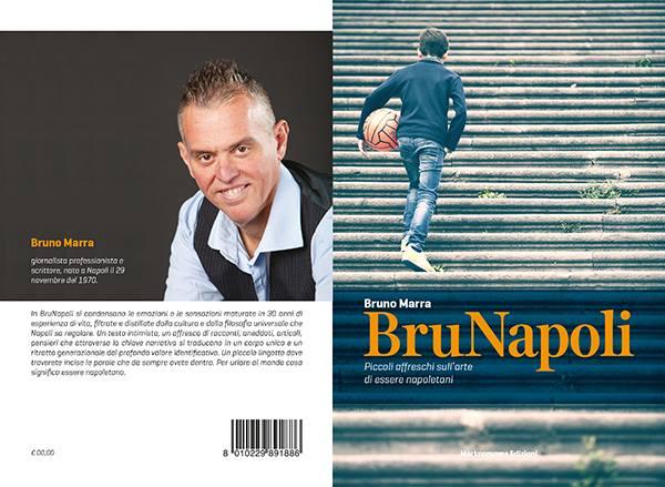 #BruNapoli
