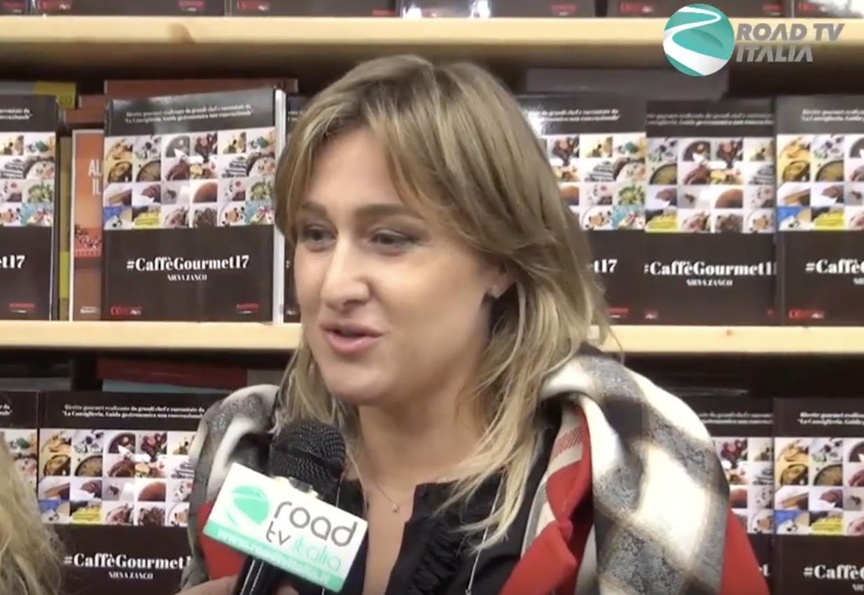 Katia Maccari