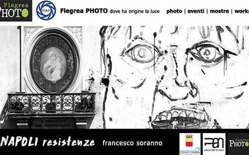 Francesco Soranno