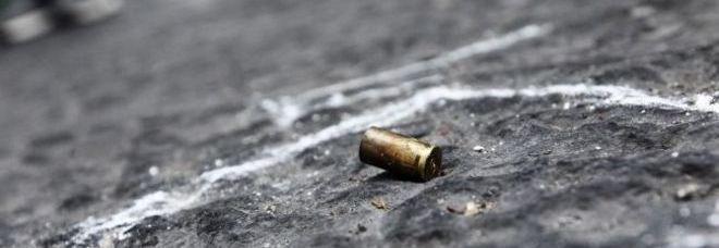 Pianura, morto 25enne ferito in un agguato