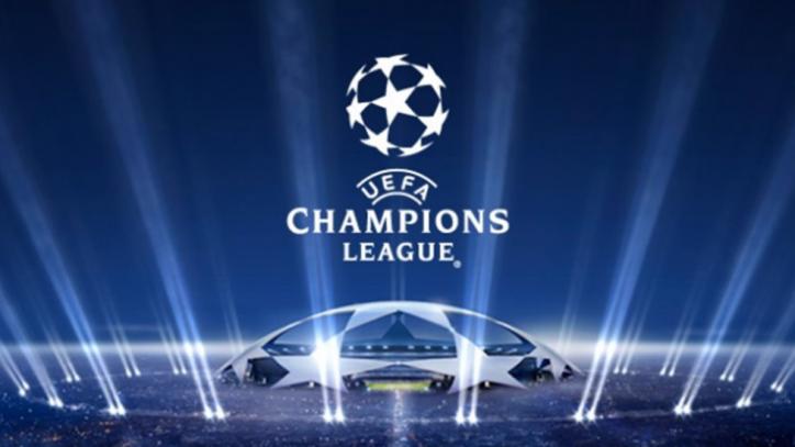 Diritti tv, la Champions League torna in chiaro sulla Rai