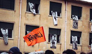 Giornata della memorie vittime innocenti delle mafie, Pompei-Scafati 2018 - Video interviste e ai protagonisti della marcia del 21 marzo